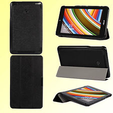 "Slim Tri-fold Case For 8"" inch Asus VivoTab Note 8 / M80TA Tablet PC F156"