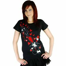 LB Luv Top Ladies UK Clearance alternative special offer discount sale Bizarre