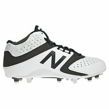 New Balance MF5464WS - Lacrosse Cleats