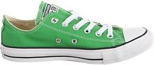 CHUCK TAYLOR CONVERSE ALL STAR OX UNISEX ATHLETIC SHOES 142374F SELECT SIZE