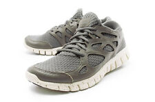 Nike Free Run (+2) WVN LTR NRG [553280-220] NSW Running Smoke/Beach
