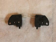 ~Lot 2~ Front/Rear Scooter Brake Light Switch GY6 50cc 150cc QMB139 QMJ157 Moped