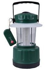Outdoors Camping Hiking 20 LED Classic Waterproof Lantern with Remote Control