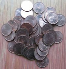 Half Penny QE2 1/2 Penny Coins All Good Condition