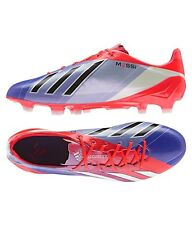 adidas Messi F-50 adiZERO Soccer Shoes Cleats Q33851 brand new $220 retail