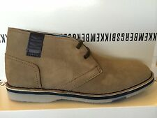Dirk Bikkembergs 2014 Mens Shoes Fashion Sneakers Boots BKE107017 - New In Box