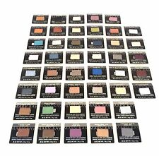 MARY KAY MINERAL EYE SHADOW COLOR~YOU CHOOSE COLOR~NEW~FAST/FRESH/GUARENTEED