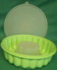 Tupperware JEL-RING® MOLD (jello)