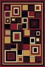 Modern, Durable, Stylish, Premium Area Rugs by Home Dynamix. Affordable Quality