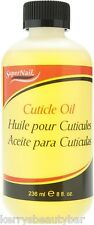 SUPERNAIL CUTICLE OIL - ALL SIZES - CHEAPEST IN THE UK - GRAB A BARGAIN