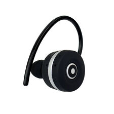 Mini Wireless Bluetooth Headset Earphone Headphone for Cell Phone Tablet PC HTC
