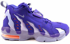 Nike Youth air dt max'96 (gs) sneakers 616502 500 Multiple sizes