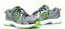 New Balance KJ554 Running Shoes KJ554BGY Youth 1~7 Womens 5.5~8.5 available