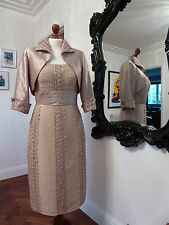Gino Cerruti mother of the bride/groom occasion suit - Races, Cruise, Graduation