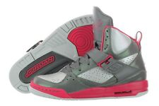 524864 029  Nike Jordan Flight 45 High GS Kids/Wmns Basketball Shoes All Sizes