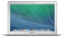 Apple MacBook Air (2014 Newest Version)