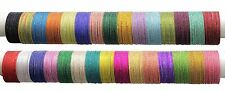 12 Coloured Plain Bangle Bollywood Style Matching Costume Metal Wedding Jewelry