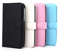 Wallet Leather Case Cover For Alcatel One Touch pop C7 OT-7040 OT-7041D #i