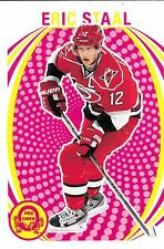 2013-14 O-Pee-Chee OPC Retro Variation [301-400] Pick from List