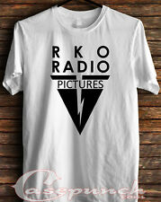 SR1 RKO Radio Pictures movie studio New t-shirt (longsleve & hoodie available)