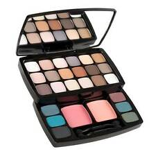 NYX NUDE ON NUDE, BOHEME CHIC, WICKED DREAMS- MAKE UP SET PALETTE