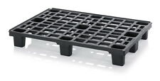 Plastic Pallets - All Sizes