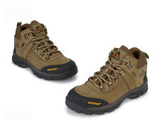 New Mens Womens Shoes Outdoor Running Hiking Sneakers Waterproof Sport Boots