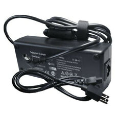 120w AC Adapter Charger Power Supply FOR Sony Vaio PCG PCG-252L PCG-8D2L Series