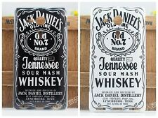 2014 Hot sale Jack Daniel's Hard plastic case cover for Sony Xperia SP M35H