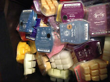 Scentsy Bars - Scents J-R  FREE SHIPPING