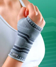 Oppo 2980 Accutex Wrist Thumb Support reinforcing wrist stability Carpal Tunnel