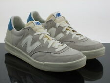 New Balance Men CRT300AG (gray  /tan) CRT300AG