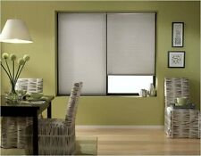 Custom CORDLESS Cellular Honeycomb Shade-custom colors and sizes-FREE SHIPPING!!