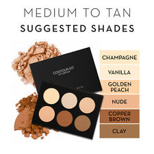 Contour Refill Pans, Anastasia Beverly Hills NEW!!!
