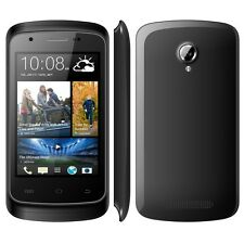 "3.5"" Dual core 3G cell phones android unlocked smartphone ATT straight talk"