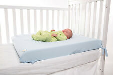 Lifenest Sleep System Baby Mattress for Crib prevent flat head syndrome   NEW