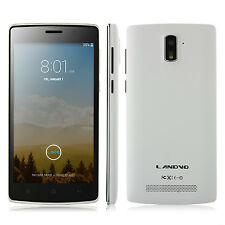 "LANDVO L200G 4G LTE 5"" IPS  Android 4.4 Smartphone 4core AT&T Straight Talk"