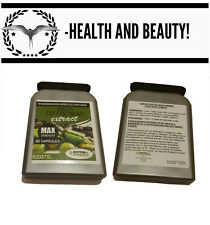 GREEN COFFEE BEAN EXTRACT 6000MG 90 BOTTLE DIET WEIGHT LOSS SLIMMING PILLS GB