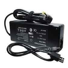 AC Adapter CHARGER SUPPLY POWER For Toshiba L350 L350D L350 L355D L355 Series