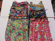 Vera Bradley Hipster You choose the Pattern!!  *NWT*  SALE PRICE