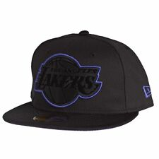 New Era 59Fifty DIAMOND TECH Cap - Los Angeles Lakers