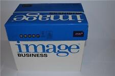 Image Business Paper - 80-100gsm (A3 420mm x 297mm) 500-5000 Sheets