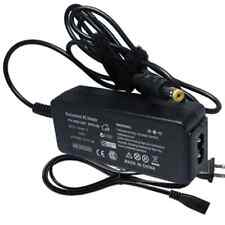 30W AC Adapter Charger FOR Acer Aspire One AOD250 AOD255 AOP531h D150 D250 D255E