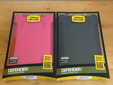 Samsung Galaxy Tab S 8.4 OtterBox Defender 100% Authentic BEWARE OF FAKES!!!!!!!