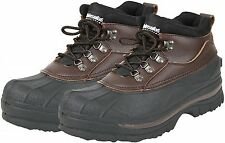 """5"""" Cold Weather Duck Boot - Waterproof Winter Snow Boot - Hiking Boots"""