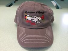 North American P-51C Mustang, Red Tail, Tuskegee Airmen, WWII
