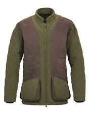 Mens Musto Lexton Jacket - all sizes - carbon - new for 2013 - CS1820