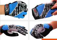 Unisex men women cycling gloves winter thick tactical sport gloves personalized