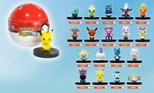 Pokemon Rumble U - NFC Figures (Choose Your Own, Brand new in Pokeballs)