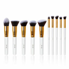 NEW 4/5/8/10pcs Pro Makeup Set Kits Brushes Kabuki makeup cosmetics brush Tool